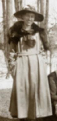 a1917 MaryWW.jpg