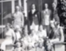 1938WilliamsGroup.jpg