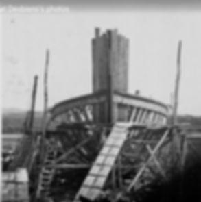 V1958 JRConstruction1.jpg