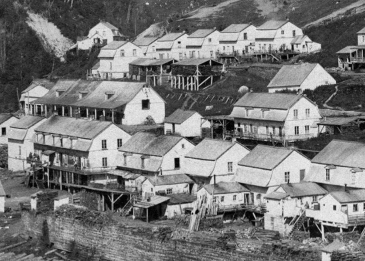 1890 StEtienne5.jpeg