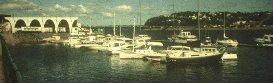 1968 Chicoutimi.jpg