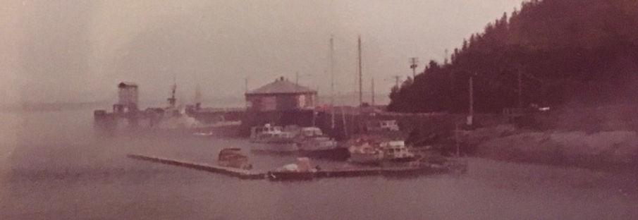1978 Marina.jpg