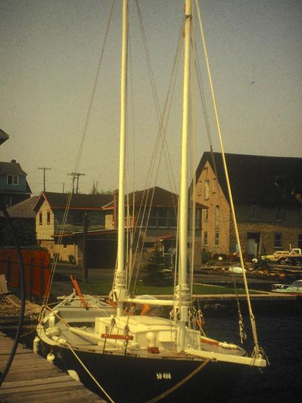 1972 Al'sBoat.jpg