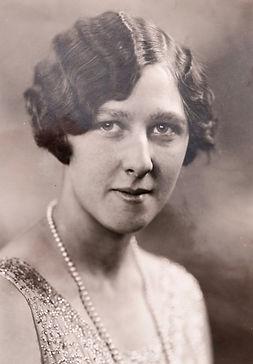 1921_ MonicaR.jpg