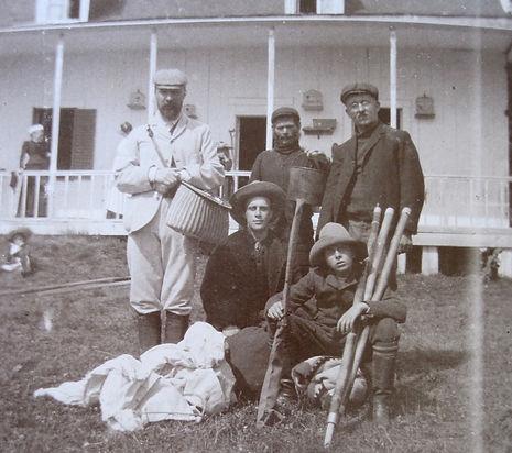 1900 LennoxJimmyPoitrasCharlieJohn.jpg