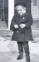1903 Sid.JPG.jpg