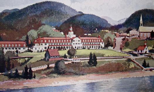1942 New Hotel.jpg