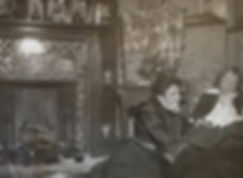 a1894Ida&CharlieMontreal_–_Version_2.jpg