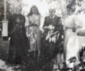 1905_ MinGertGranNancy.jpg
