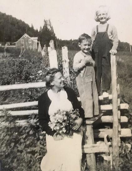 a1952 DorshBillyMargie.jpg
