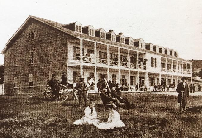 1866 HotelLawn&Folks.jpg