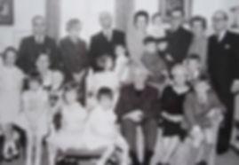 1970_ Sid et AL.jpg
