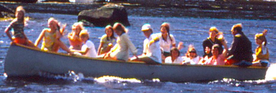 1972Stairs Canoe2 copy.jpg