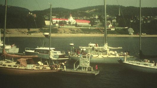 1980 Marina2.jpg