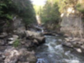 2018 Canyon.jpg