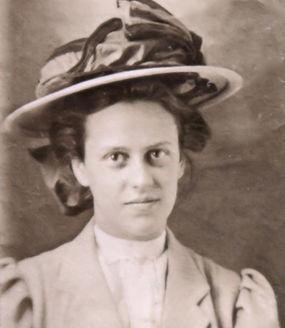 1909 Doro.jpg