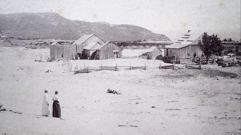 1891DunesBuildings5.jpg