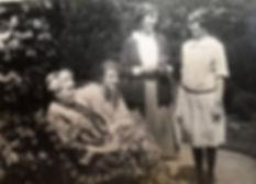 1925KatieLilyFrancesArm.jpg