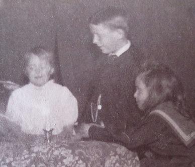 1898 BobFrankDoro.jpg