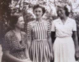1940 DoroAinPhoeb.jpg