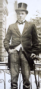 1914 Jimmy.jpg