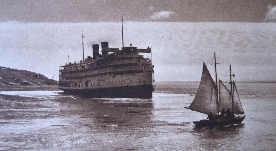 1948Noroua&CSL2.jpg