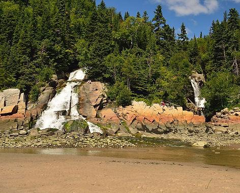 2013 waterfall.jpg