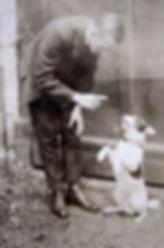 1917 Sid&Dog.jpg