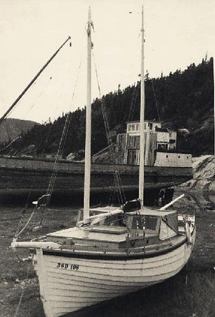 1960Peck'sRedwing.jpg