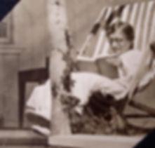 1917 Catherineinachair.jpg