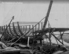 V1958 JRConstruction0.jpg