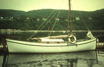 1971 Boat.jpg