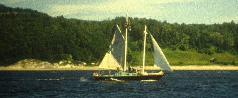 1970 Sailboat.jpg