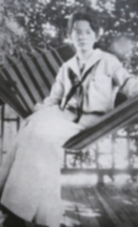 1910_ Catherine.jpg