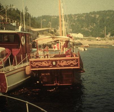 1969 WharfBoats.jpg