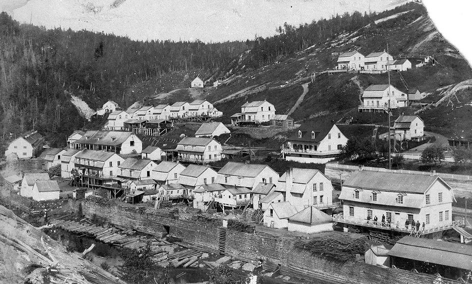 1890 StEtienne4.jpeg