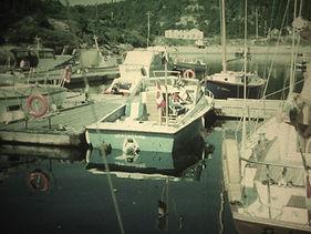 1980 DebMarina.jpg