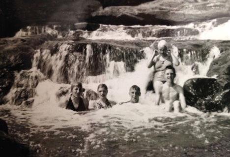 1936 SwimmingNan_ElliottTurcot.jpg