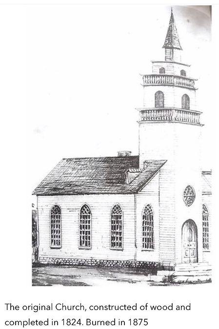 1Simcoe church.jpg