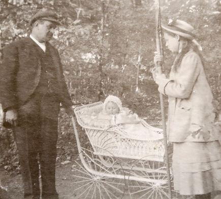 1904 ArmyMonDoro.jpg