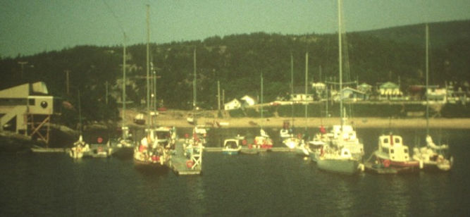 1980 Marina.jpg
