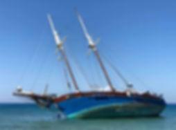 2018 Grosse Ile CubaWreck.jpg