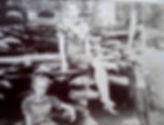 1899 NancyCathFrank Slabwood.jpg