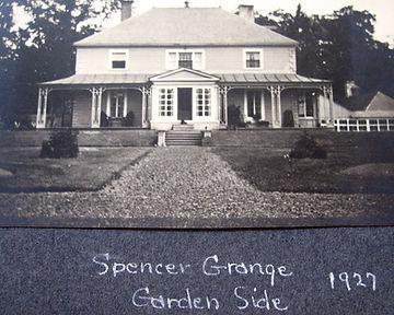 1927SpencerGrangeGardenSide.jpg