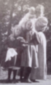 1898 BillNancyBobMin.jpg