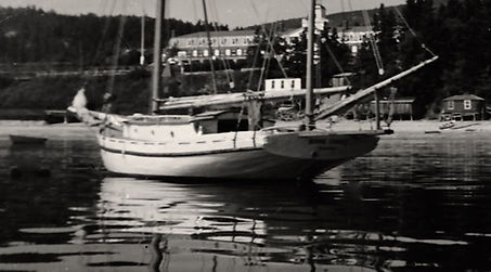 1952BonneChance.jpg