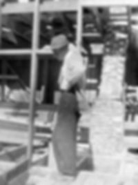 1936 FrankWindward.jpg