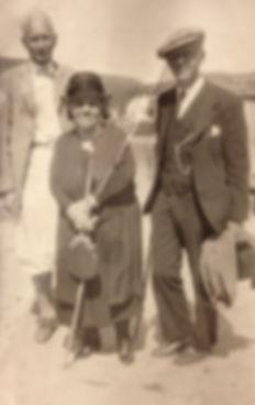 1930_ DrMcLean(SoldTivolitoDewarts)ErieL
