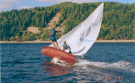 2005 505 Tom&Al.jpg