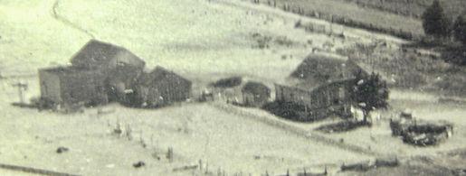 1891DunesBuildings3.jpg